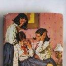 Libros de segunda mano: LAS MELLIZAS CAMBIAN DE COLEGIO ENID BLYTON. Lote 160483606