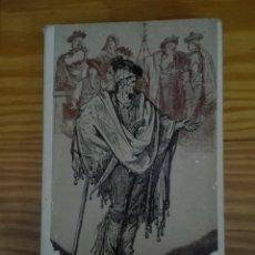 Libros de segunda mano: LA FERIA DE LOS DISCRETOS AUTOR PÍO BAROJA ALIANZA EDITORIAL. Lote 167889392