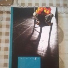 Libros de segunda mano: MAIC - TINA VALLÈS - EN CATALÀ. Lote 179174560