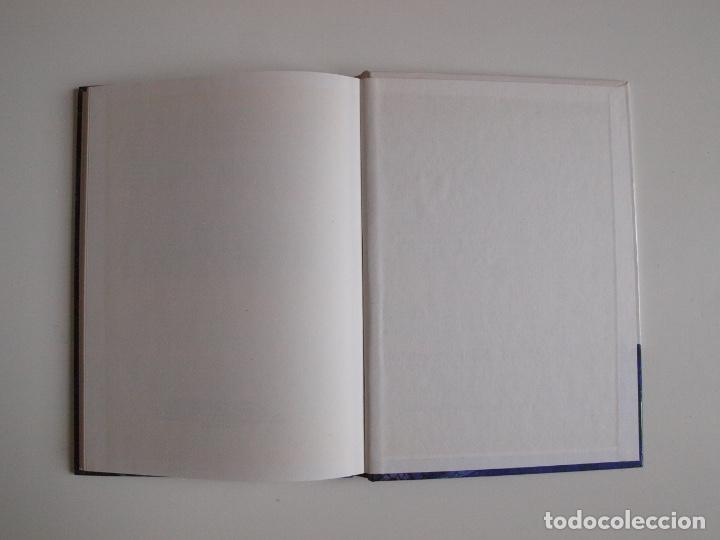 Libros de segunda mano: EL PRISIONERO DE ZENDA - ANTHONY HOPE - COLECCIÓN SAETA Nº 100 - EDICIONES SUSAETA 1986 - Foto 7 - 203273695