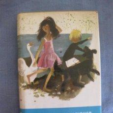 Livros em segunda mão: EDITH UNNERSTAD. VACACIONES EN SUECIA. EDITORIAL NOGUER 1967.. Lote 211595762