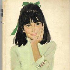 Libros de segunda mano: ENID BLYTON: LA TRAVIESA ELIZABETH. EDITORIAL MOLINO. 1975. Lote 228562660