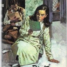 Libros de segunda mano: ENYD BLYTON: SEGUNDO GRADO EN TORRES DE MALORY. EDITORIAL MOLINO. 1964. Lote 228564815