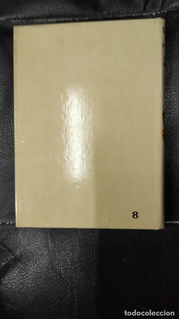 Libros de segunda mano: GUILLERMO EL PIRATA RICHMAL CROMPTON AÑO 1980 EDITORIAL MOLINO - Foto 3 - 234909900