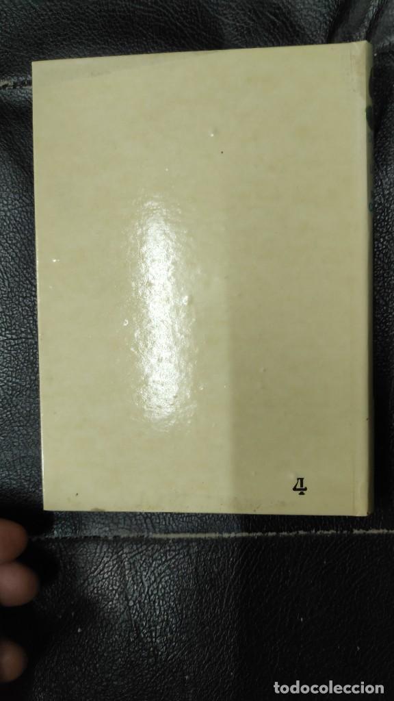 Libros de segunda mano: GUILLERMO HACE DE LA SUYAS RICHMAL CROMPTON AÑO 1979 EDITORIAL MOLINO - Foto 3 - 234917165