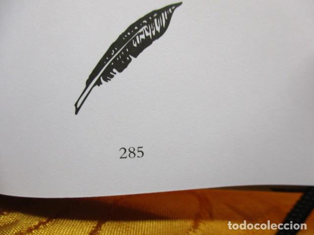 Libros de segunda mano: MARK TWAIN - LAS AVENTURAS DE TOM SAWYER - GRIBAUDO - (incluye juego de la isla Jackson) NUEVO - Foto 13 - 236849170