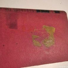Libros de segunda mano: NUNCA ME ABANDONES, HAROLD ROBBINS. Lote 245101330