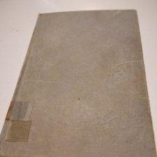 Libros de segunda mano: LIBRO ADORABLE IDIOTA POR CHARLES EXBRAYAT. Lote 246178215