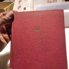 Libros de segunda mano: UN LUGAR LLAMADO ESTHERVILLE POR ERSKINE CALDWELL. Lote 246178635