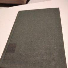 Libros de segunda mano: LA NOCHE BUENA POR LUIS ROMERO. Lote 246180265