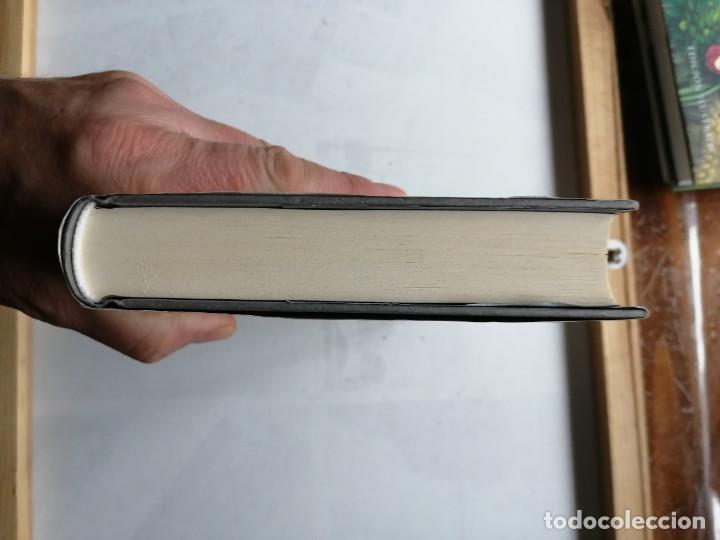 Libros de segunda mano: HARRY POTTER Y EL LEGADO MALDITO. J.K. ROWLING. - Foto 4 - 248095160