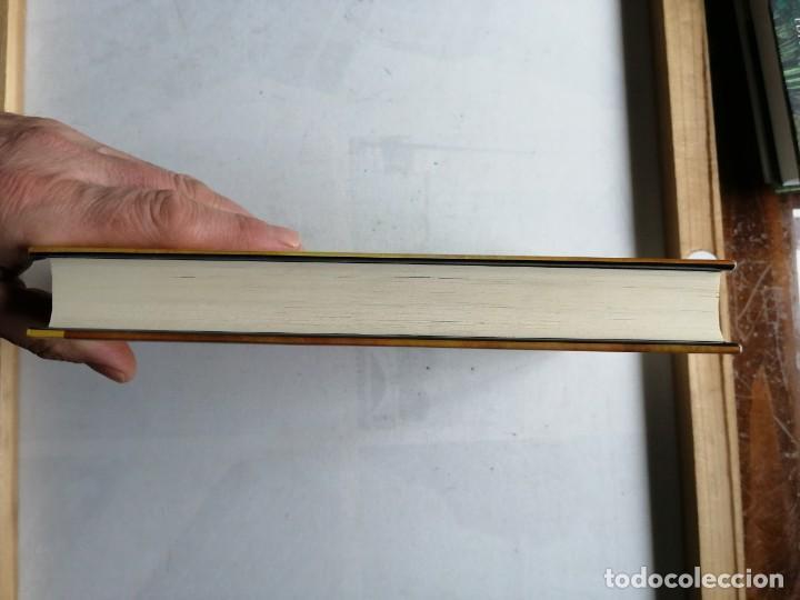 Libros de segunda mano: HARRY POTTER Y EL LEGADO MALDITO. J.K. ROWLING. - Foto 5 - 248095160