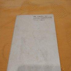 Libros de segunda mano: G-73 LIBRO LOS VIAJES DE CLOVIS DARDENTOR. JULIO VERNE. COLECCION MOBY DICK.. Lote 257343015