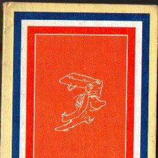 Libros de segunda mano: SEMPÉ Y GOSCINNY : EL PEQUEÑO NICOLÁS 2 (DONCEL, 1972) PRIMERA EDICIÓN. Lote 257456590