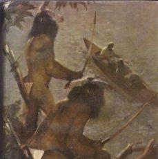 Libros de segunda mano: MORGAN - SALGARI Nº 15 - EDITORIAL MOLINO 1956. Lote 268856574