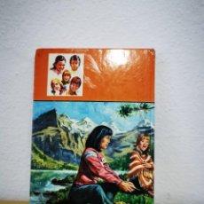 Libros de segunda mano: LOS HOLLISTER. Lote 268893614
