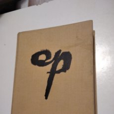Libros de segunda mano: LIBRO, LOS PECADOS PROVINCIALES, ÁLVARO DE LAIGLESIA. Lote 277302758
