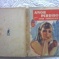 Libros de segunda mano: COLLECCION VIOLETA Nº 13. EDITORIAL MOLINO.. Lote 22826838