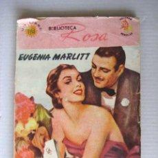 Libros de segunda mano - BIBLIOTECA ROSA. BARBA AZUL. 1955. . ENVIO GRATIS¡¡¡ - 25303972