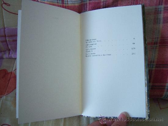 Libros de segunda mano: TERENCI MOIX No digas que fue un sueño - Foto 5 - 26842247