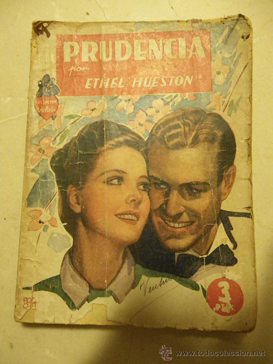 Libros de segunda mano: Novela rosa de Editorial Molino, colección Violeta. Novela Rosa y Ed Juventud. Dif. años - Foto 5 - 29604237
