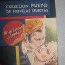 Libros de segunda mano: CATEDRA Y PERGAMINOS. Lote 30011229