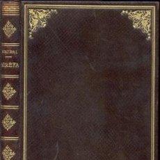 Libros de segunda mano: MIREYA – LUJO - AÑO 1938. Lote 31330921