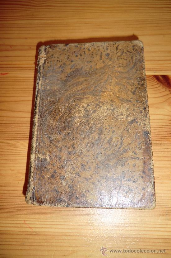 Libros de segunda mano: CORISANDA DE BEAUVILLIERS, TOMO 2. BARCELONA 1842. CON GRABADOS AL INICIO, 234 PAGINAS - Foto 2 - 31336037