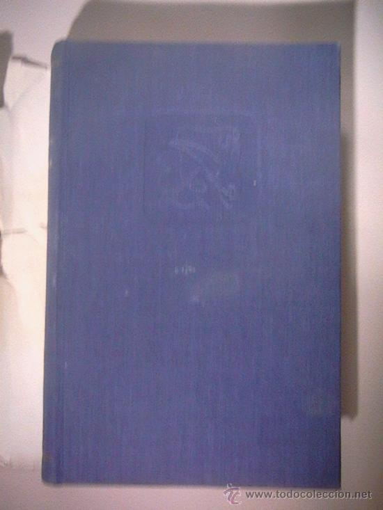 Libros de segunda mano: La Noria premio Nadal Luis Romero - Foto 2 - 32897296