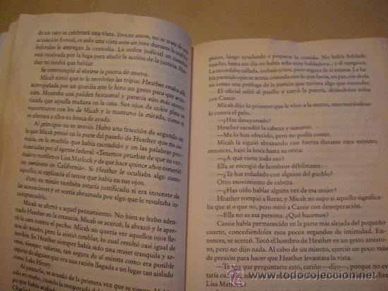 Libros de segunda mano: LIBRO.UNA MUJER CON PASADO. BARBARA DELINSKY. BEST SELLER. DEBOLSILLO - Foto 2 - 33754312