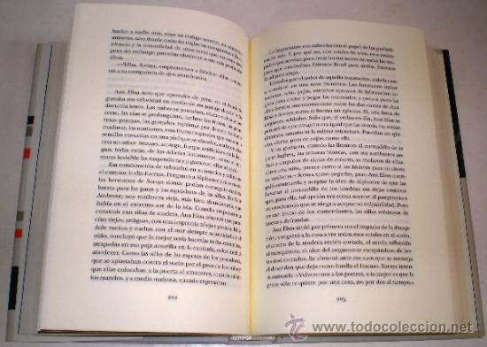 Libros de segunda mano: BORIS IZAGUIRRE: VILLA DIAMANTE. - Foto 2 - 37750862