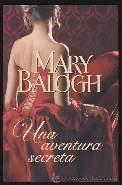 mary balogh serie el quinteto de los huxtable