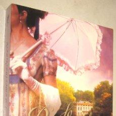 Libros de segunda mano: 2006 UN AMOR INADECUADO - JO BEVERLEY *. Lote 38004682
