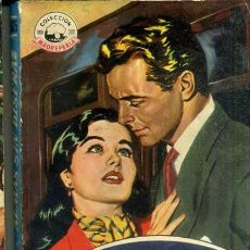 Libros de segunda mano: BRUGUERA MADREPERLA : G. COLOMER - ALMAS SIN DISFRAZ - RUTH ROMAN. Lote 38009169