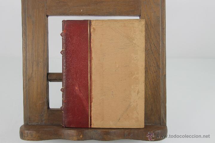 Libros de segunda mano: 4355- WENCESLAO FERNANDEZ FLOREZ. COLECCION DE 14 TITULOS. VARIAS EDIT. Y TITULOS AÑOS 30/40. - Foto 7 - 41260917