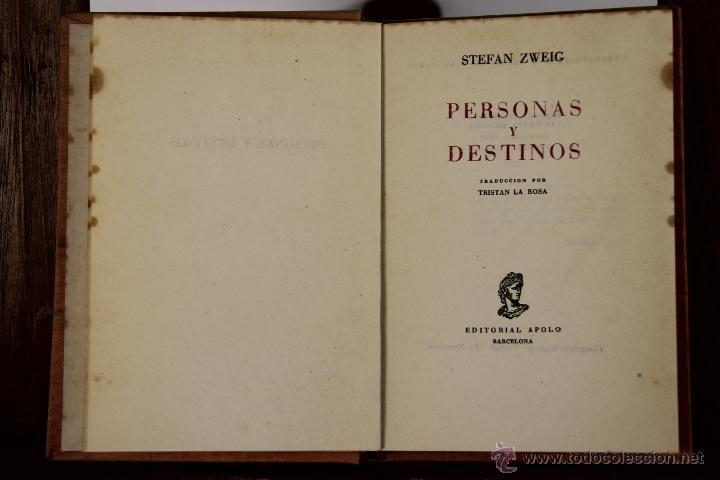 D-001. COLECCION PRISMA. EDIT. APOLO. AÑOS 50. COLECCION DE 22 TITULOS. (Libros de Segunda Mano (posteriores a 1936) - Literatura - Narrativa - Novela Romántica)