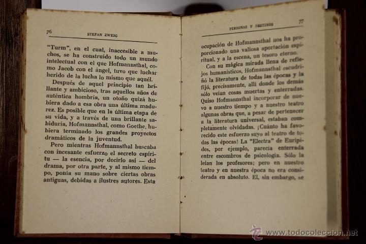 Libros de segunda mano: D-001. COLECCION PRISMA. EDIT. APOLO. AÑOS 50. COLECCION DE 22 TITULOS. - Foto 2 - 41686343