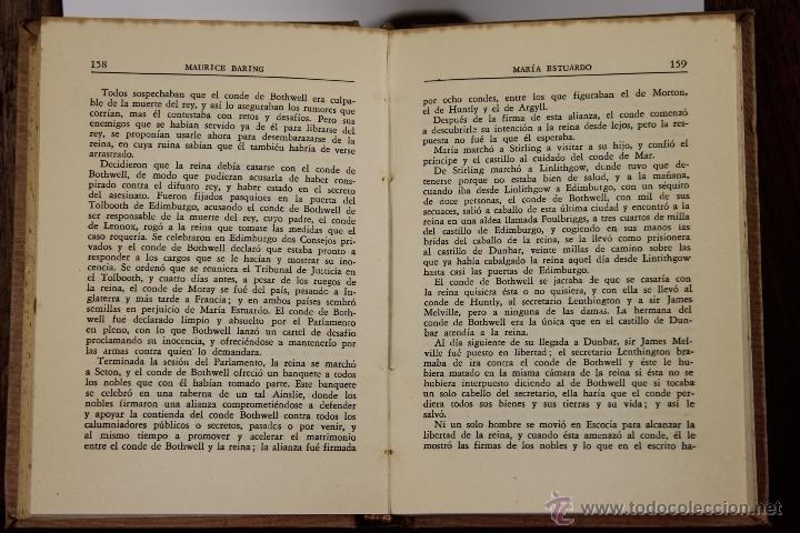 Libros de segunda mano: D-001. COLECCION PRISMA. EDIT. APOLO. AÑOS 50. COLECCION DE 22 TITULOS. - Foto 4 - 41686343
