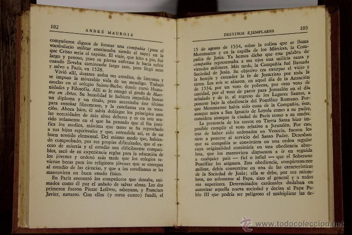 Libros de segunda mano: D-001. COLECCION PRISMA. EDIT. APOLO. AÑOS 50. COLECCION DE 22 TITULOS. - Foto 6 - 41686343
