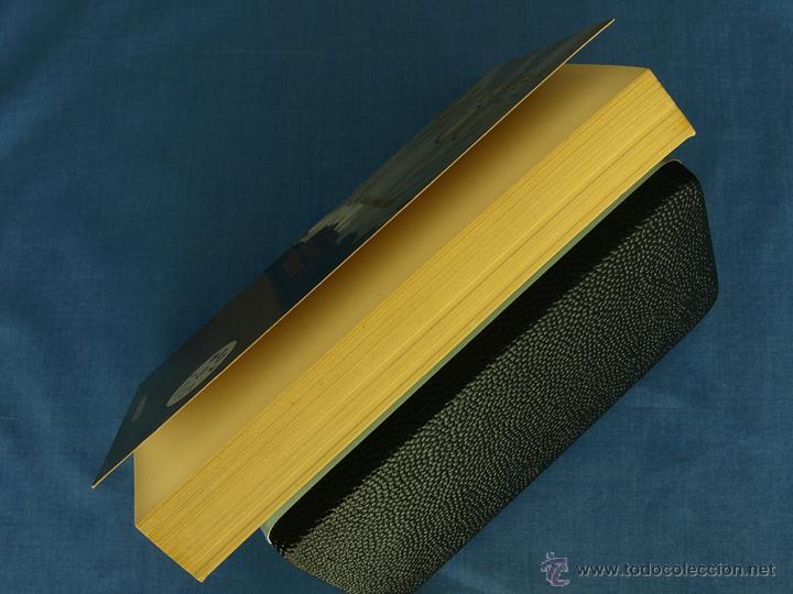 Libros de segunda mano: LA CASA MALDITA. BARBARA WOOD. Col. Best Seller DeBolsillo, 2004, 3ª Ed. Libro de bolsillo - Foto 4 - 42784963