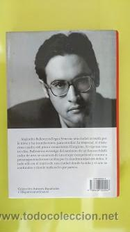 Libros de segunda mano: LA TEMPESTAD - JOSE MANUEL DE PRADA Premio Planeta 1997 - Foto 2 - 45037796