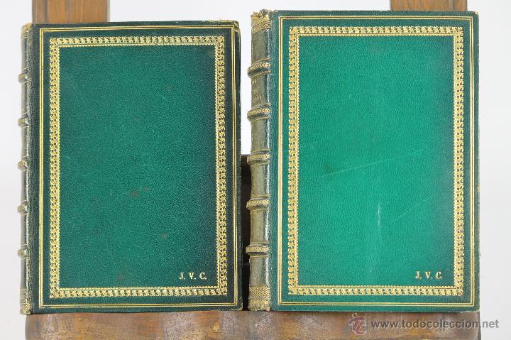 6143 - CINCO AÑOS MAS Y TRES NOVELAS. SETENTA AÑOS DE APRENDIZAJE. CABALL. EDI. BETIS. 1954/1960 (Libros de Segunda Mano (posteriores a 1936) - Literatura - Narrativa - Novela Romántica)