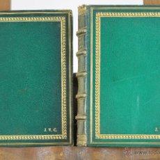 Libros de segunda mano: 6143 - CINCO AÑOS MAS Y TRES NOVELAS. SETENTA AÑOS DE APRENDIZAJE. CABALL. EDI. BETIS. 1954/1960. Lote 49225046