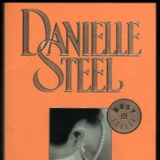Libros de segunda mano: LA BODA - DANIELLE STEEL *. Lote 55923242