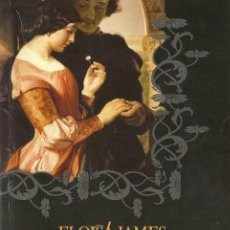 Libros de segunda mano: ELOISA JAMES-LOS MARIDOS TAMBIÉN SE ENAMORAN.PUNTO DE LECTURA.285/1.2010.. Lote 56676447
