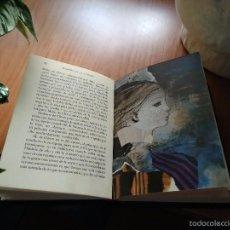 Libros de segunda mano: COLECCION NOVELA ROMANTICA 10 TOMOS. Lote 57408840