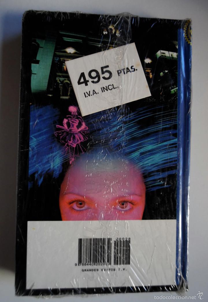 Libros de segunda mano: Scruples (I), la primera novela de Judith Krantz. Precintada de imprenta. Intacta - Foto 2 - 57565580
