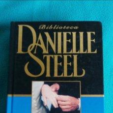 Libros de segunda mano: ÁLBUM DE FAMILIA (DANIELLE STEEL). Lote 57683112