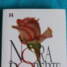 Libros de segunda mano: UN NEGOCIO ARRIESGADO (NORA ROBERTS). Lote 57702561
