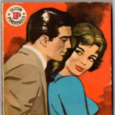 Libros de segunda mano: MARÍA TERESA SESÉ - LOS ROBLES - COLECCIÓN PIMPINELA + FOTO GARY COOPER. Lote 58200437